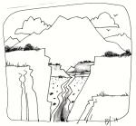 Mountain&Canyon 1