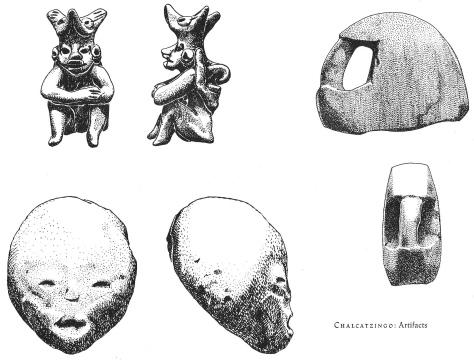 BJames ArtifactsGroundLithics crop