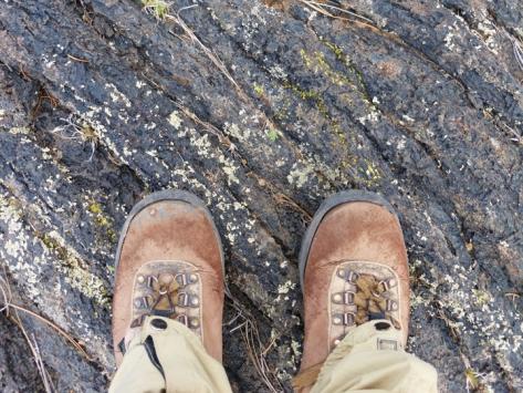 Boots Malpais copy